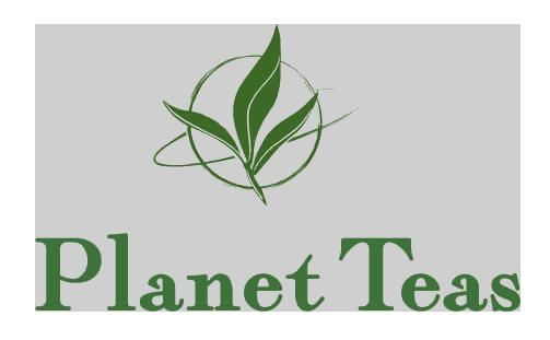Planet Teas